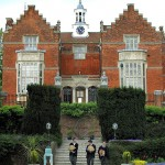 harrow_school_1