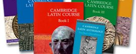 Old-edition CLC textbooks available