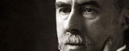 Book Wanted: A E Housman, Collected Papers