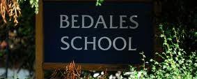 URGENT | JOB | Teacher of Classics, Bedales School