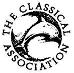 little_classical_association_logo