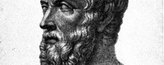 Taking on Homer: Herodotos' epic of the Persian Wars