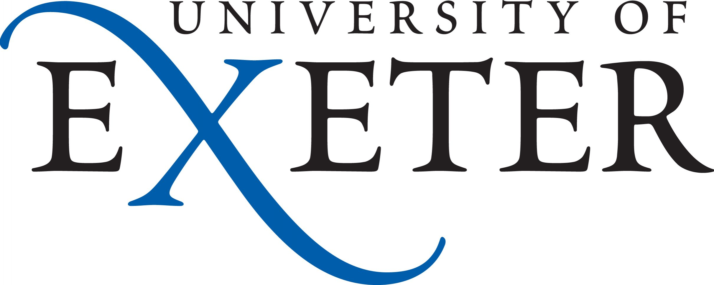 Teaching Position at the University of Exeter