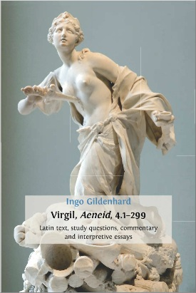 cicero in verrem translation essay Which involved some close analysis of cicero's orations against verres, when i  was asked to give  translation and commentary of verrines ii1 (london, 1986),  which remains  it includes a bibliographical essay on further reading (111–20.