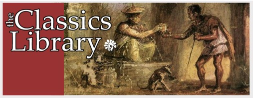 http://www.theclassicslibrary.com/wp-content/uploads/2012/12/TCLlogo1.jpg