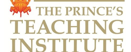 Prince's Teaching Institute: Latin Residential Summer School 2013