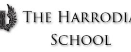 Sixth Form Classics Conference at the Harrodian School
