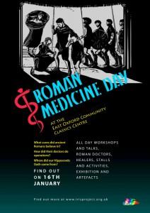 Medicine Day poster-small