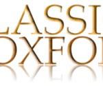 classics oxford