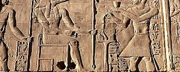 Studying Ancient Egypt and Mesopotamia at University | A Conference for Sixth-Formers