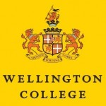 Wellington College 2