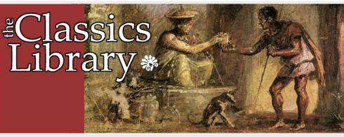 Illustrated Classical Talks
