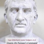 Cicero-front-cover