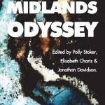 Midlands-Odyssey-Cover