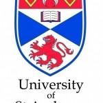 standrewsuniversity_logo