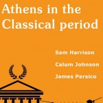 athens classical period