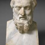 herodotus-metmuseum-oasc-crop