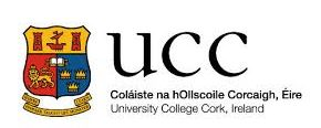 8-WEEK INTENSIVE GREEK AND LATIN SUMMER SCHOOL UNIVERSITY COLLEGE CORK, IRELAND