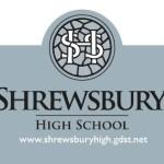 shrewsbury high2