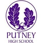 putney high