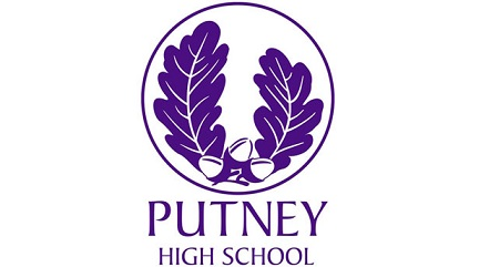Find part time jobs in putney now. We have ads under jobs for part time jobs in putney, from jwl-network.ga, jwl-network.ga and 53 other sites.