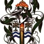 Packwood Haugh logo