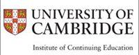 Latin and Greek Courses at Madingley Hall, Cambridge
