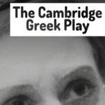 cambridge greek play
