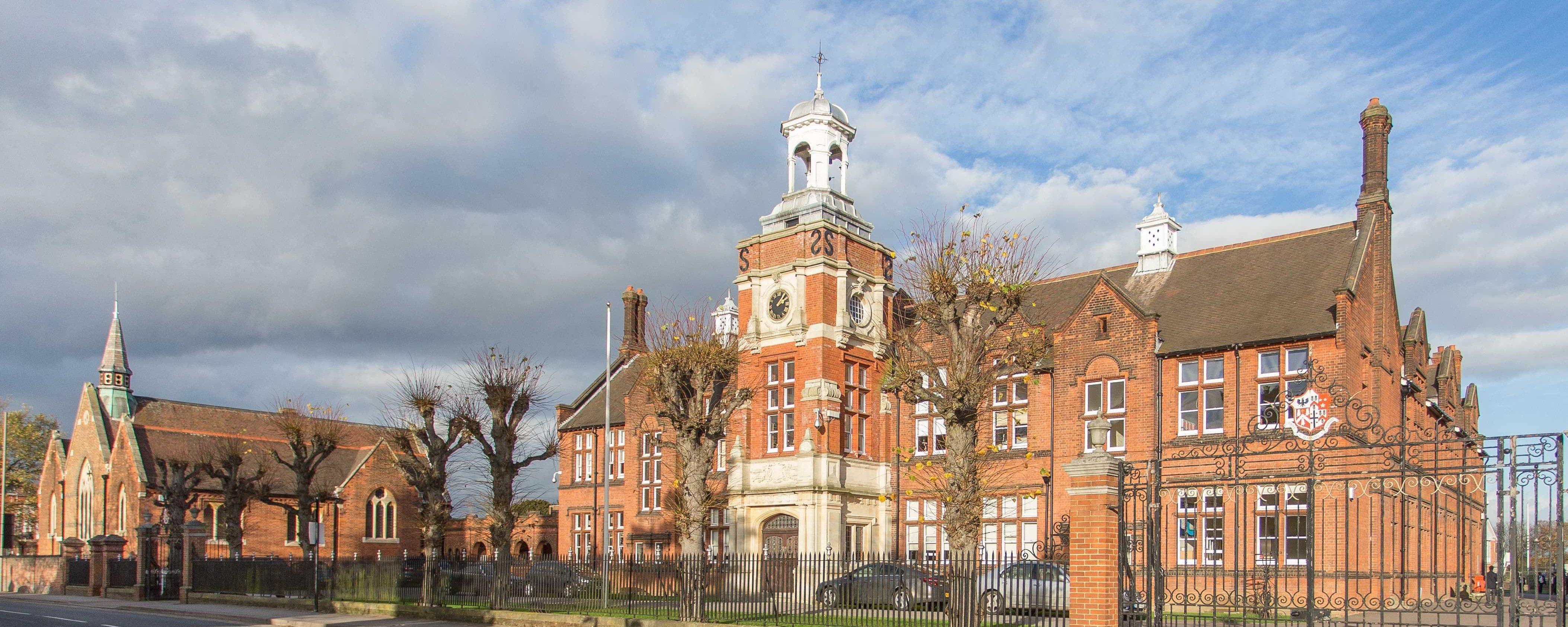JOB | Teacher of Classics, Brentwood School