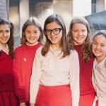 city of london school for girls big
