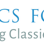 CFA_logo-2015 (2)