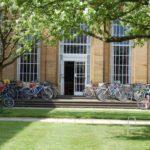 regents park college oxford big