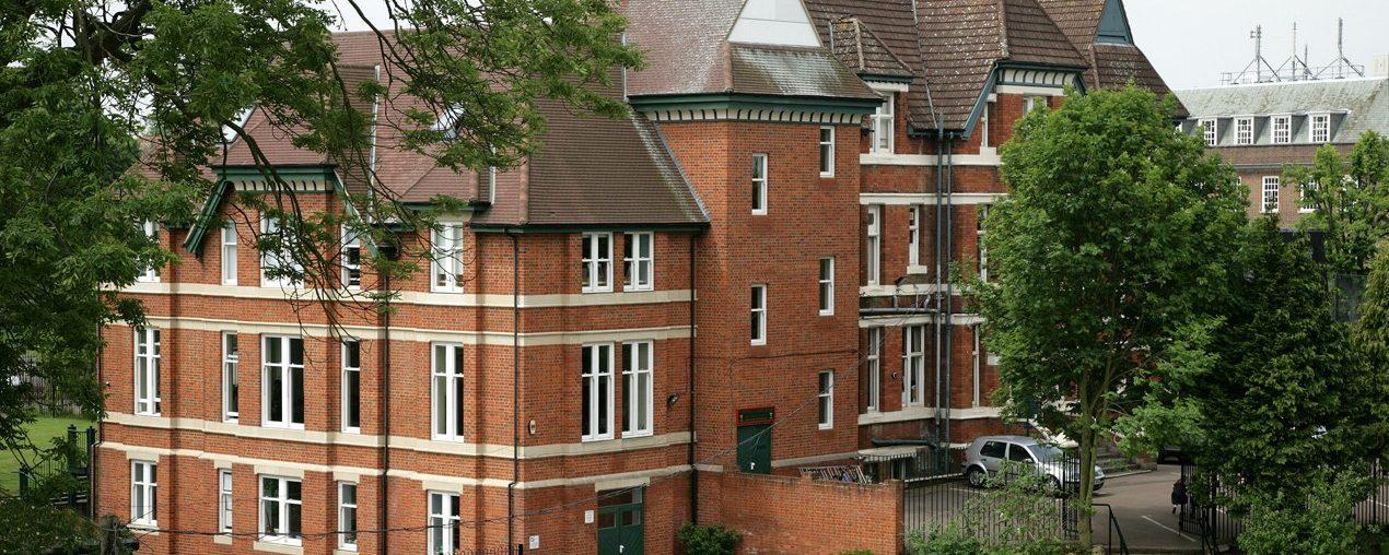 JOB | URGENT | Classics Teacher, St Benedict's School, Ealing