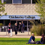 chichester college big