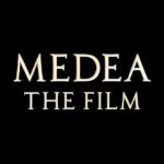 MEDEA THE FILM