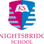 knightsbridge-school-crest