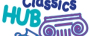 Find out about Classics Teacher Training opportunities in Liverpool