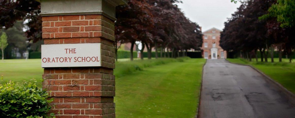 JOB | Head of Classics, The Oratory School