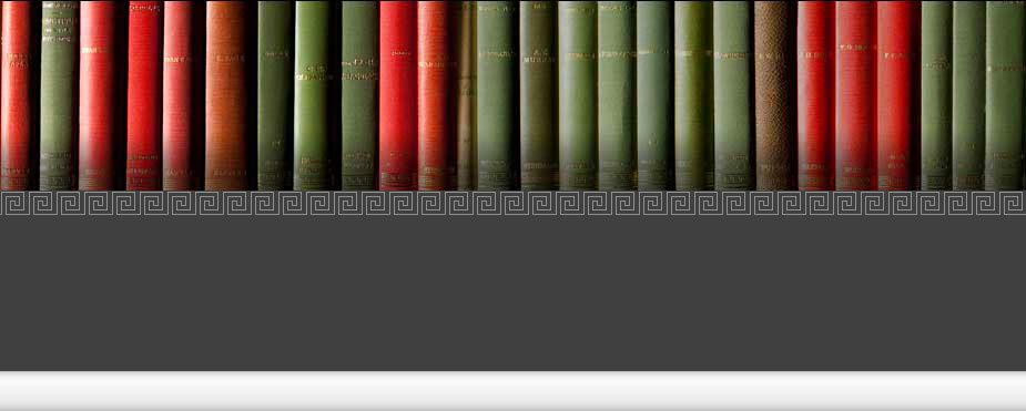 Digital Loeb Classical Library, 'to this day the Anglophone world's most readily accessible collection of classical masterpieces'