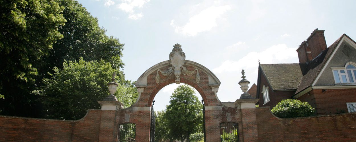 JOB | Teacher of Latin and Classics, Lord Wandsworth College