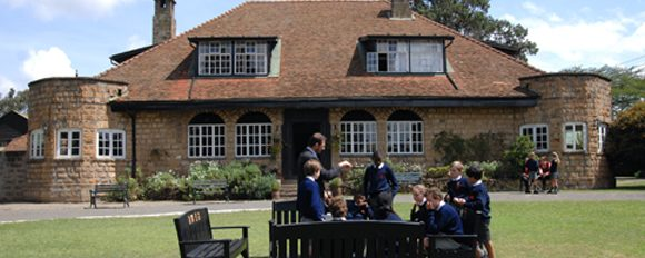 JOB | Head of Latin, Pembroke House School, Kenya