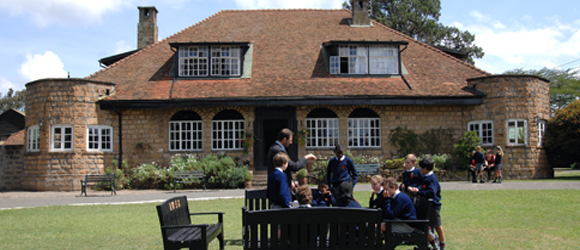 Image result for pembroke house school