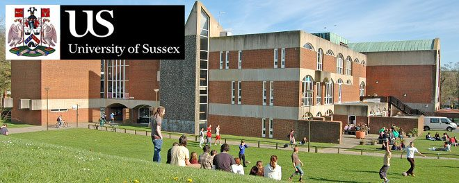 Support Classics PGCE Placements with The University of Sussex