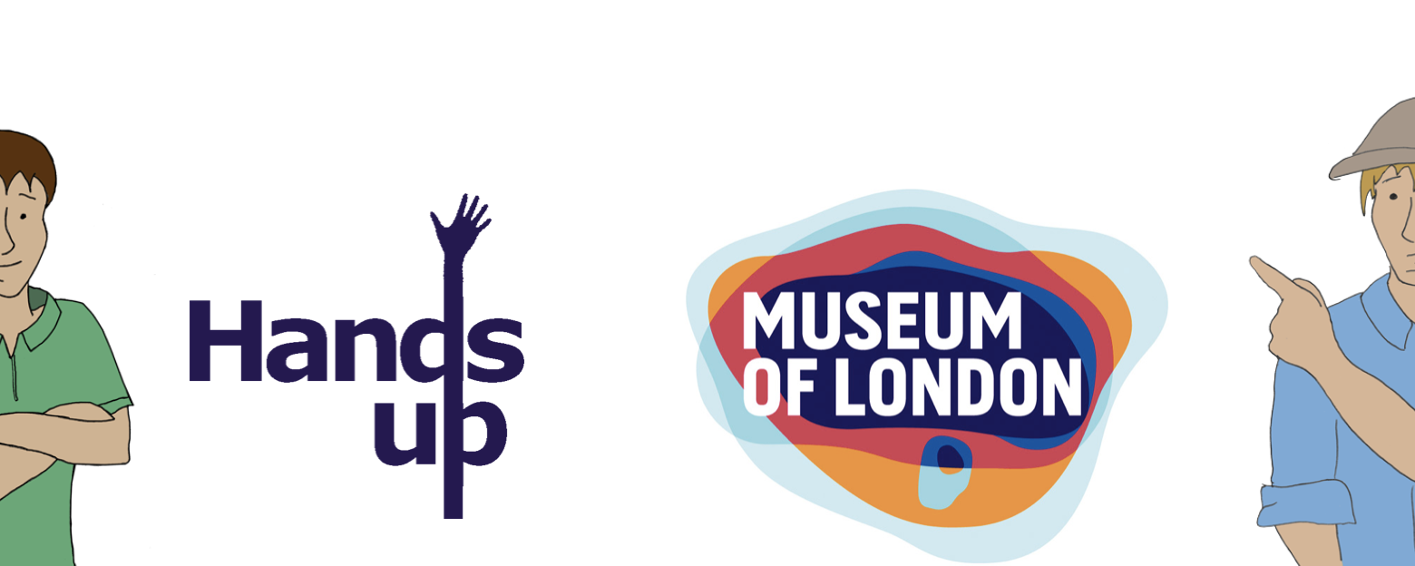 Free Primary Latin inset day at Museum of London