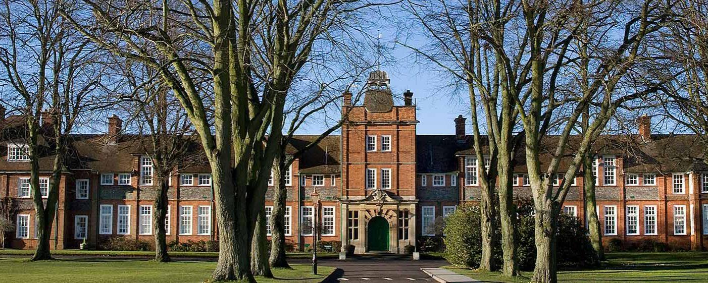 JOB | Head of Classics, Dauntsey's School