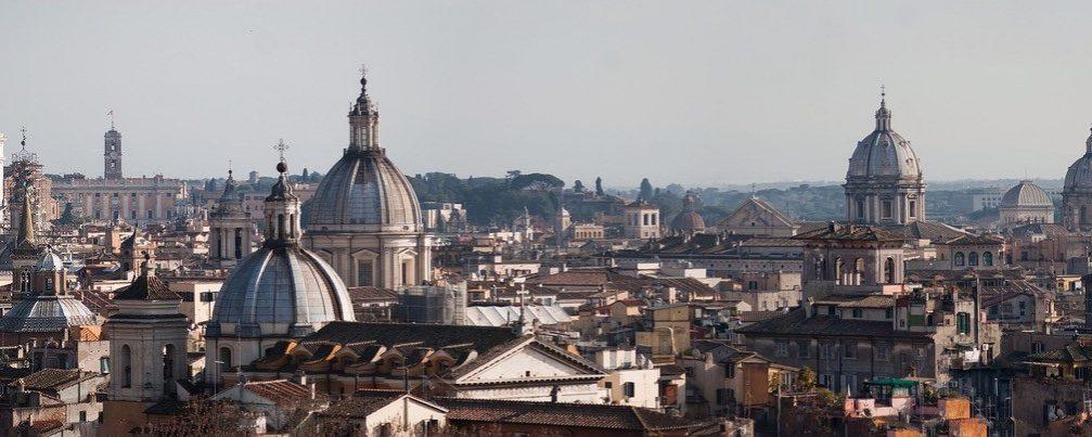 IB workshop Classical languages | 1-3 March | Rome