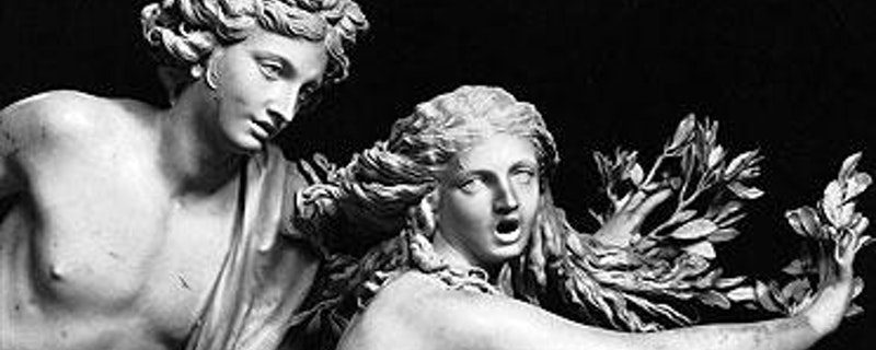 VIVAM! Ovid IS alive 2,000 years after his death