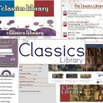 10 Years of The Classics Library