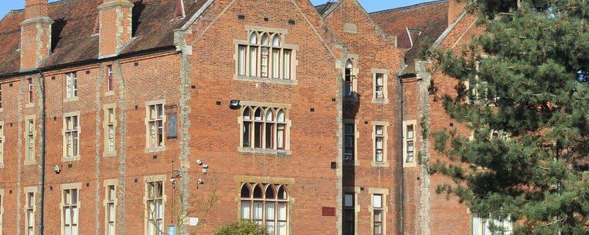 JOB | Teacher of Latin and Classical Civilisation, Bishop's Stortford College