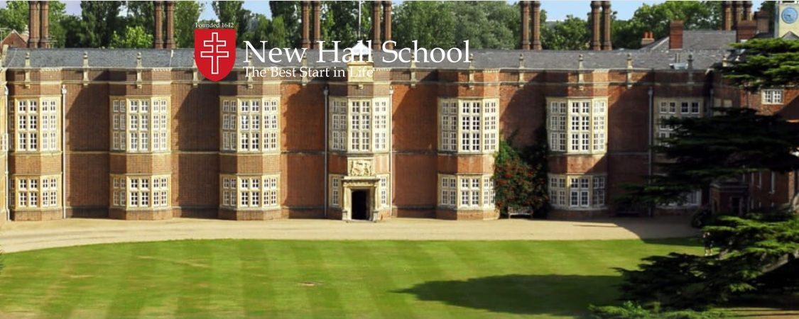 JOB | Teacher of Classics, New Hall School